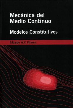 mecanica-medio-continuo_chaves