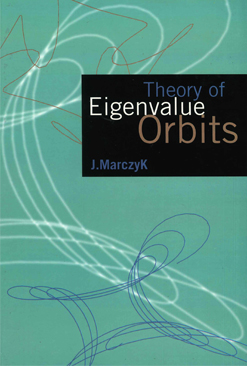 theory-eigenvalue-orbits